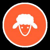 pastoria-logo-2021-3-white-orange-jumbo