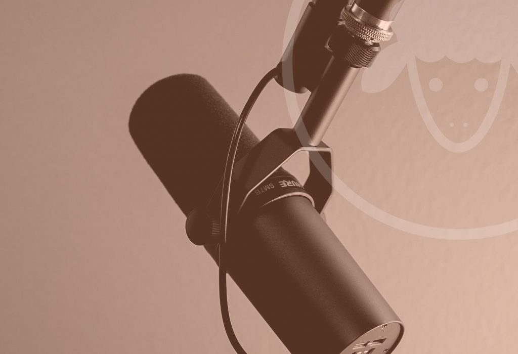 """Podcast: """"Make discipleship more affordable – the Church is too expensive"""""""
